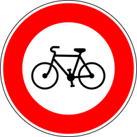 no-bicycles-160701_960_720.png