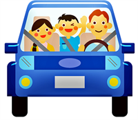 people-in-cars-4345551_1280 - копия.png