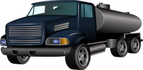 truck-146319_960_720.png