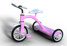 tricycle-3128711_960_720.png
