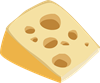 swiss-cheese-575542_960_720.png