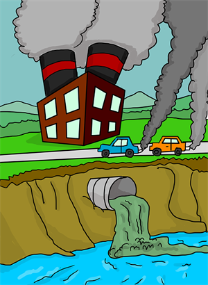 air-pollution-3409934_640.png