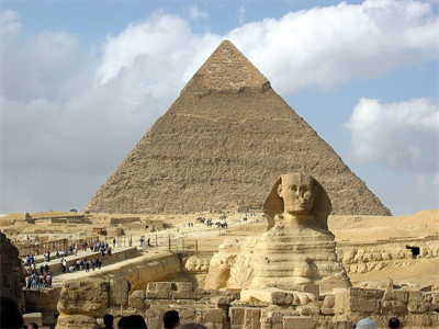 1440px-Egypt.Giza.Sphinx.02.png