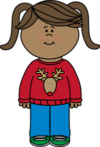 christmas-sweater-clip-art-girl-wearing-a-christmas-sweater-image-snZYlS-clipart.png