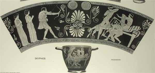 Odysseus_slays_the_suitors_of_his_wife_Penelope__Skyphos_pot_.png