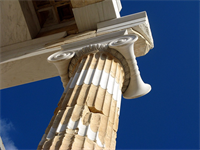 960px-Restored_Ionic_column_at_the_entrance_to_the_Acropolis_of_Athens.png
