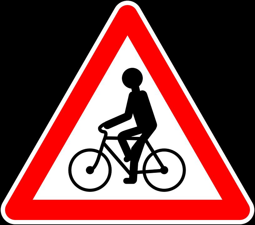 дорожные знаки картинки картинки для простановки программа