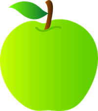 bushel-of-apples-clipart-free-clipart-images.png