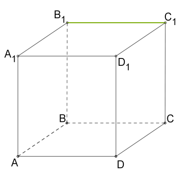 Cube_c.png