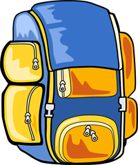 backpack-29635_1280.png