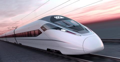 High-speedrail-1.jpg