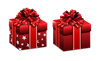 gift-1830271_960_720.png