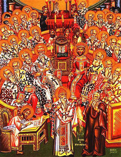 THE_FIRST_COUNCIL_OF_NICEA.png