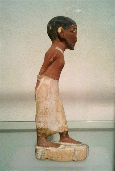 728px-Figurine_from_Egypt_of_semitic_slave_(2).png