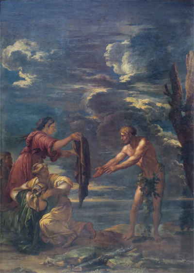 Odysseus_and_Nausicaa__by_Salvator_Rosa__The_Hermitage.png