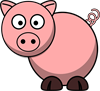 pig-308577_960_720.png