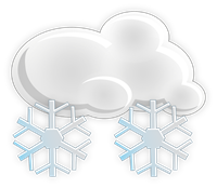 snow-1265208_1280.png