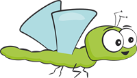 insect-602547_1280.png