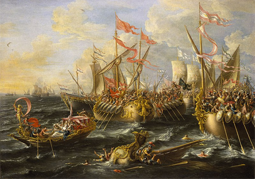 800px-Castro_Battle_of_Actium.png