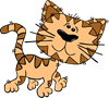 cats-30746_960_720.png