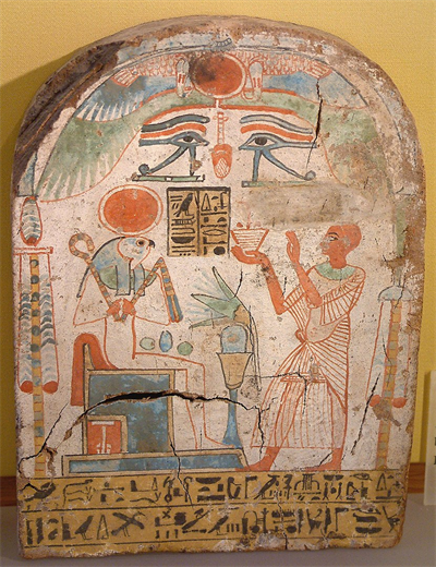 830px-Stele_Ra-Horakhty_Louvre_N3795-Egypte_louvre_047_stele.png