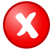 button-32259_960_720.png