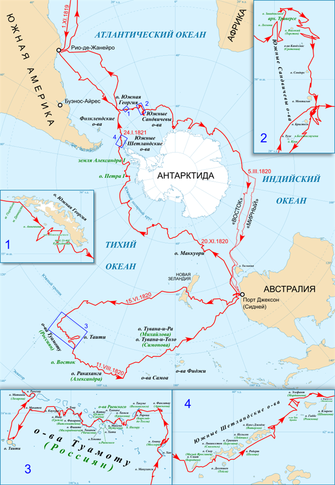 800px-First_Russian_Antarctic_Expedition_route_-_ru.svg.png