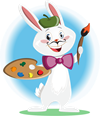 bunny-1456926_960_720.png