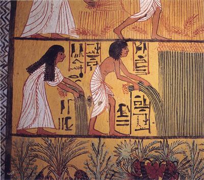 1229px-Egyptian_harvest.png