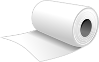 toilet-paper-150912_960_720.png
