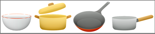 pots-and-pans-4057170_960_720.png