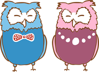 owl-1106846_960_720.png