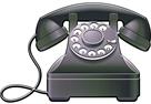 retro-telephone-4273184_640.png