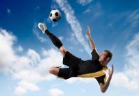 1359082936_futbol._chempionat_2010-2560x1600.jpg