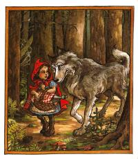 Red Riding Hood and Wolf.jpg
