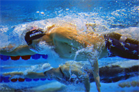 swimmer-640378_1280.png