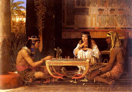 Lawrence_Alma-Tadema_Egyptian_Chess_Players.jpg