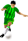 soccer-311639_960_720.png