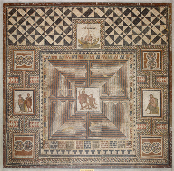 Theseus_Mosaic_-_Google_Art_Project.png