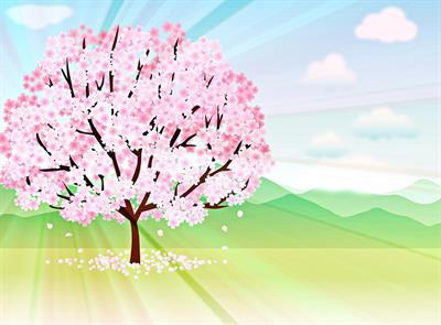 spring-background-4039219_960_720.jpg