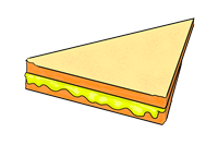 grilled-cheese-3332291_960_720.png