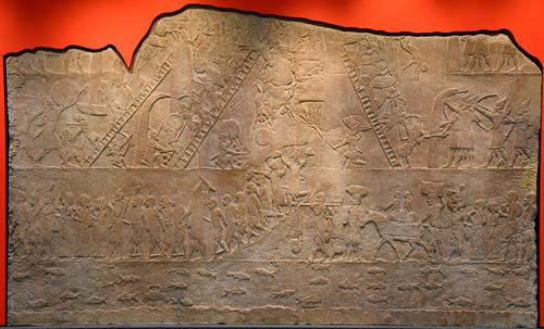 1920px-Ashurbanipal_II's_army_attacking_Memphis,_Egypt,_645-635_BCE,_from_Nineveh,_Iraq._British_Museum.jpg