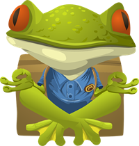 frog-576528_960_720.png