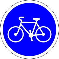 bicycle-lane-160714_960_720.png