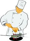 chef-311680_960_720.png