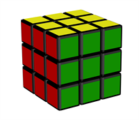 cube-1295080_960_720.png