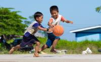 183860_Happy-kids-playing-basketball-10th-PRMG-Battalion-Gusa-Cagayan-Oro_1600x984.jpg