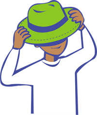 putting-hat-on-29177_960_720.png