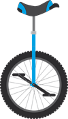 unicycle-763714_960_720.png