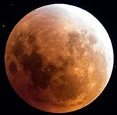 lunar-eclipse-962804_960_720.jpg